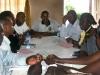 desarrollando juntos soluciones para el futuro | Kenia