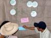 tormentas ponen las plantaciones de los campesinos en riesgo | Perú
