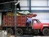 Abfälle bei der Obstverarbeitung | Costa Rica