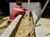 kleinbäuerliche Kaffeeverarbeitung | Nicaragua
