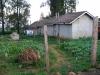 zu Hause bei den Teeproduzenten | Kenia