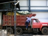 waste from fruit processing | Costa Rica