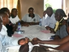 developing solutions for the future together | Kenya