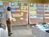 understanding complex correlations | Peru